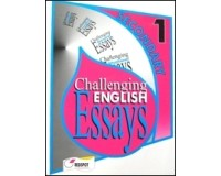 GCE O/L Challenging Essays for Secondary 1
