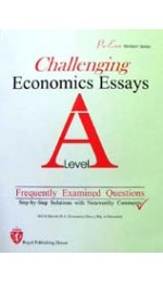gce a level economics essay library gce a level challenging economics essays