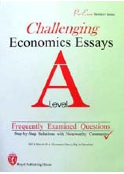 Edexcel business and economics a level past papers