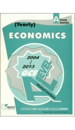 GCE A Level Economics (Yearly)
