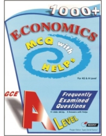a level economics essay Through the cambridge international as and a level economics syllabus, learners study how to explain and analyse economic issues and arguments, evaluate economic.