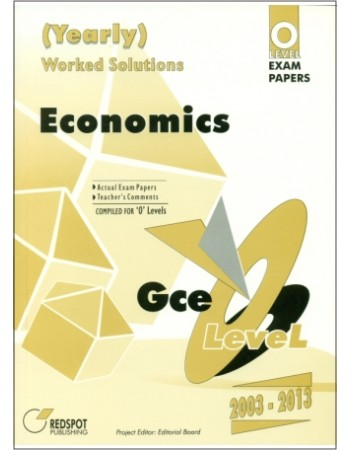 gce a level economics past papers Past papers for aqa, edexcel, ocr, cie and wjec economics a-levels.