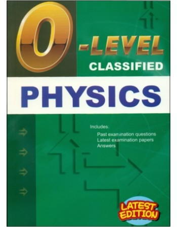 Gce o level physics alternative to practical gce o level classified physics fandeluxe Choice Image