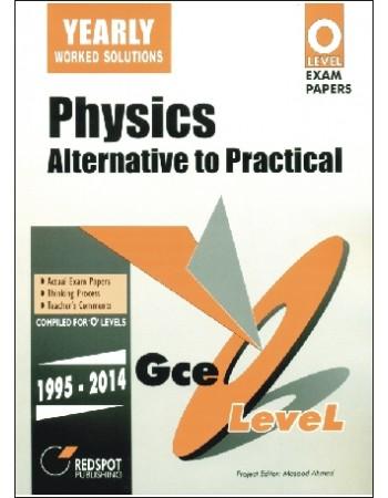 gce a level challenging economics essays