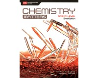 Chemistry Matters GCE 'O' Levels
