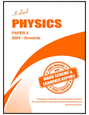 physics paper 2 Past papers from the january csec examinations added to download section update: 27/06/15 if any download links are broken or unavailable, please report them to.