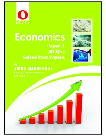"economics essays a level A university-level paper is usually evaluated in terms of several key characteristics if it fulfills all of these characteristics, it will receive an ""a"" if it falls short in one or more areas, the grade drops accordingly."