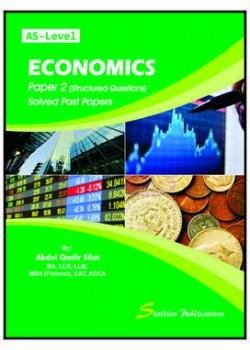 a level economics model essay Aqa econ1 – june 2014 – essay question 4 – model answer and explanation question 8 essay - model answer in as economics.