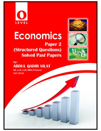 edexcel economics unit 2 past papers Edexcel unit 2 economics past papers - physics & maths tutor past exam papers for edexcel economics a-level unit 2 (6ec02).