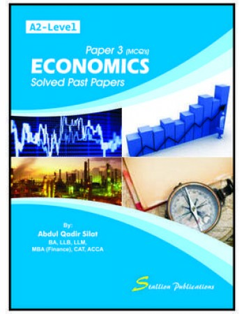 economics a level past papers O level economics 2281 past papers the cambridge o level economics syllabus develops an understanding of economic terminology and principles, and of basic economic.